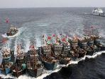 milsi-laut-maritim-china-di-laut-china-selatan.jpg