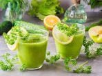 minum-campuran-jus-lemon-dan-rebusan-seledri.jpg