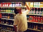 minuman-soda_20150907_192131.jpg