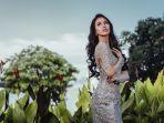 miss-indonesia-provinsi-ntt-nadia-riwu-kaho.jpg