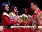 miss-ntt-runner-up-miss-indonesia-2020.jpg