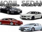 mobil-bekas-murah-di-indonesia.jpg