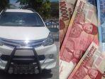 mobil-dan-uang_20170929_224604.jpg