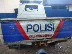 mobil-polisi_20170801_173707.jpg