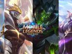 mobile-legends-23-agustus-2021.jpg