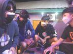 mobile-legends-season-1-di-kabupaten-sumba-timur-u.jpg
