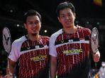 mohammad-ahsanhendra-setiawan-ganda-putra-indonesia-ada-babak-per.jpg
