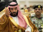 mohammed-bin-salman-putra-mahkota-arab-saudi-m.jpg