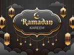 mohon-maaf-lahir-batin-ramadan-2021.jpg