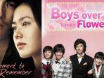 moment-to-remember-dan-boys-before-flowers_20180803_193408.jpg