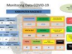 monitoring-data-covid-19-di-kabupaten-nagekeo-per.jpg