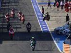 motogp-catalunya-2021-cek-hasil-latihan-bebas-motogp-hari-ini-kelas-moto3-siapa-pole-position.jpg