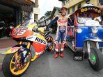 motogp-thailand_20181005_134036.jpg
