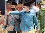 muhaimin-iskandar_0001.jpg