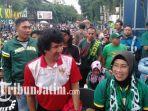 muhammad-zein-al-hadad-legenda-hidup-sepak-bola-indonesia-muhammad-zein-al-hadad-b.jpg