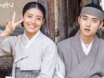 nam-ji-hyun-do-exo-drama-korea-100-days-my-prince_20181101_211614.jpg