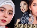 nama-lesty-kejora-tersingkir-inilah-17-nominasi-wanita-tercantik-2020-versi-asli-ayu-ting-ting.jpg