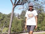 naomi-seorang-warga-naikolan-kota-kupang_20170701_000739.jpg