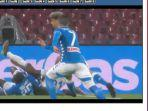 napoli-vs-atalanta-sedang-berlangsung-liga-italia.jpg
