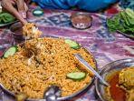 nasi-kebuli-arab-saudi.jpg