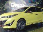 new-toyota-yaris_20180224_214120.jpg