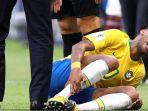 neymar-jatuh_20180703_115016.jpg