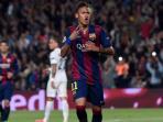neymar-vs-psg_20150422_085625.jpg
