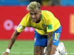 neymar_20180627_114944.jpg