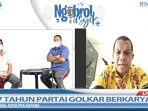 ngobrol-asyik-rabu-20-oktober-2021.jpg
