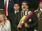 nicolas-maduro-presiden-venezuela_20180806_114740.jpg