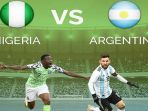 nigeria-vs-argentina_20180626_232639.jpg