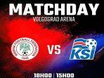 nigeria-vs-islandia_20180622_225627.jpg