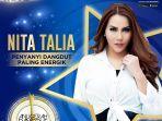 nita-thalia-penyanyi-dangdut-paling-energik.jpg
