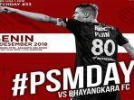 nonton-live-bola-psm-makassar-vs-bhayangkara-fc-segera-live-streaming-indosiar-liga-1-2018.jpg
