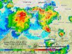 ntt-masuk-wilayah-potensi-hujan-lebat-bmkg-ingatkan-waspada-bencana-hingga-8-maret.jpg