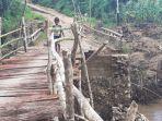 nyaris-ambruk-tergerus-banjir-pemkab-sumba-barat-daya-didesak-perbaiki-jembatan-pogo-tena.jpg