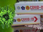 obat-covid-19-temuan-peneliti-indonesia.jpg