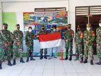 oknum-pelibas-ilegal-asal-timor-leste-dibekuk-satgas-pamtas-ri-rdtl.jpg