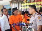 oknum-ustaz-jual-sabu-ke-santri-di-bangkalan-saat-ditangkap-polisi.jpg