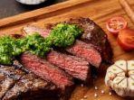 olah-daging-kurban-jadi-steak-daging-sapi-simak-cara-dan-resepnya-mudah-dan-murah.jpg