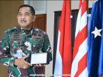 oleh-komandan-pangkalan-utama-tentara-nasional-indonesia-tni-aspt-danlantamal.jpg