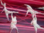 olimpiade-tokyo_06.jpg