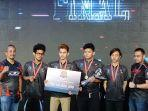 onic-esport-juara-pertama-dunia-games-league.jpg