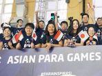 opening-ceremony-asian-para-games-2018_20181006_201605.jpg
