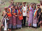 orang-timor-leste-adat.jpg