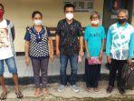 orang-tua-desak-pemerintah-indonesia-bantu-pencarian-dua-tki-asal-belu-yang-hilang-di-afrika.jpg