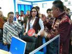 padma-indonesia-desak-pemerintah-pusat-bangun-blk-profesional-di-maumere.jpg