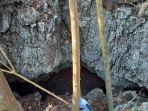 pakar-hidrogeologi-temukan-ponor-di-lengko-lolok-bersifat-kering.jpg
