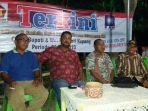 paket-terkini-ketika-melakukan-kampanye-dialogis-di-desa-raknamo_20180423_162137.jpg