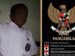 pancasila_20170720_222822.jpg